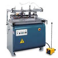 industrial woodworking machines industrial woodworking machine company in taiwan