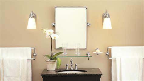 bathroom vanity side lights sofa looking bathroom vanity side lights lighting x