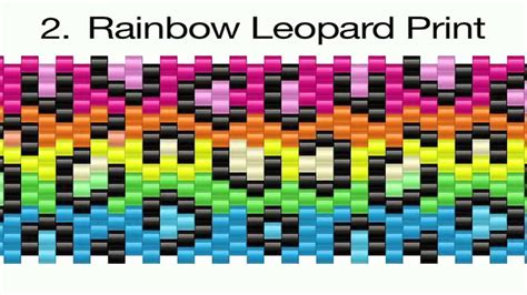 best place to buy kandi your kandi cuff for a tutorial with