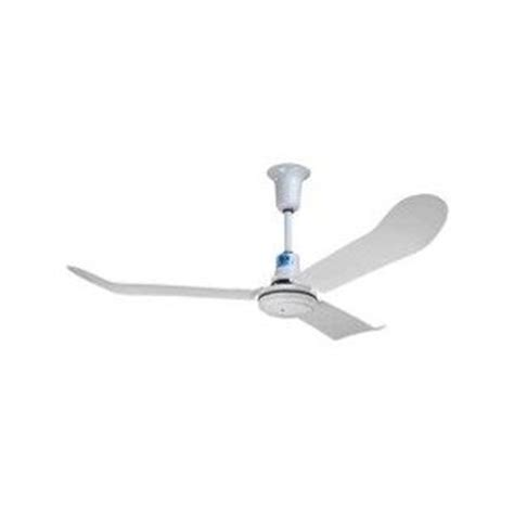 high volume low speed ceiling fans hvls ceiling fans high volume low speed ceiling fans n