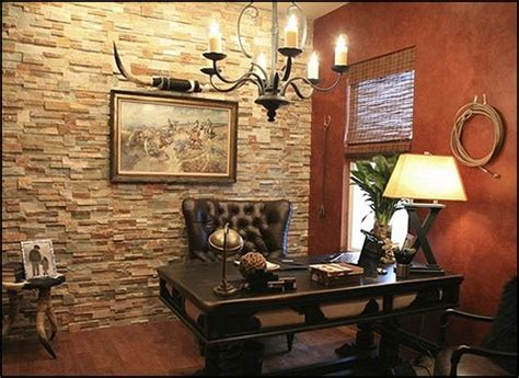 rustic country home decorating ideas decorating theme bedrooms maries manor cowboy theme