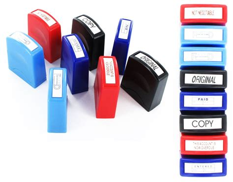 self inking rubber st some common questions about self ink rubber sts