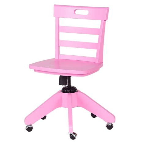 desk chair for kid desk chair for kid saplings childrens desk chair in