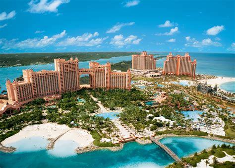 Bahamas ? zeandreg45