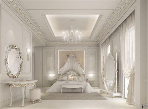 home interior design companies in dubai best interior design companies and interior designers in dubai