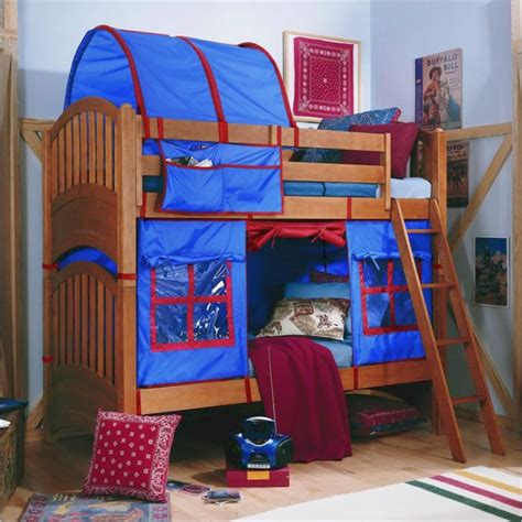 bunk beds for boy and charming beds with slides for boys and atzine