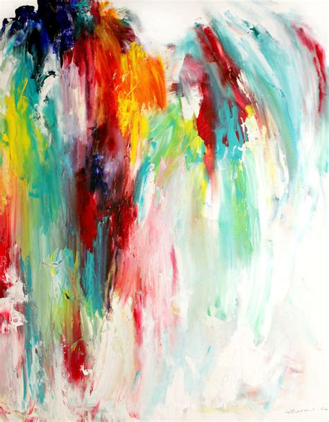 paint deviantart finger painting by pehdtsckjmba on deviantart