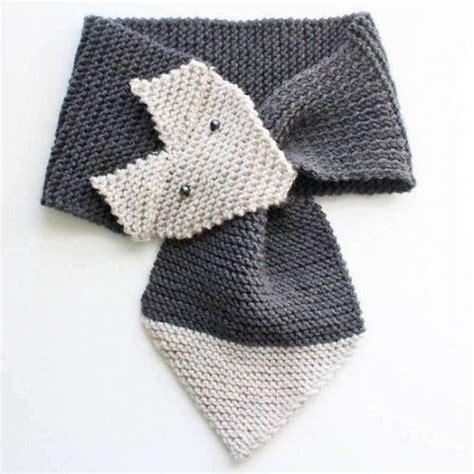 beginner knitting patterns 74 migliori immagini de tricotat su