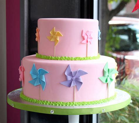 easy decorating ideas 10 cake decorating ideas guaranteed to be top hits