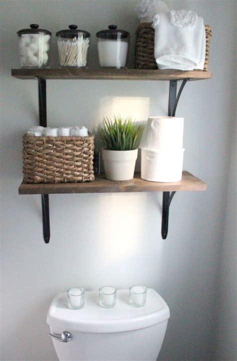 shelves for bathroom 25 best ideas about scandinavian bathroom on