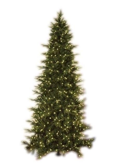 bethlehem lights slim tree gki bethlehem lighting 6 foot slim pe pvc palisade
