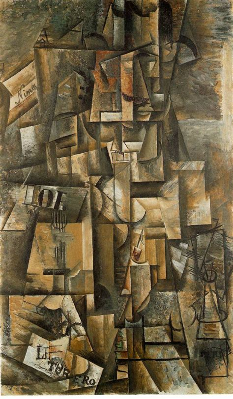 picasso paintings cubist pablo picasso