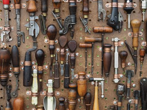 woodworking shop tools and equipment free images work wood leather antique retro