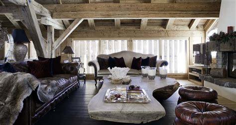 Designer Kitchen And Bathroom Magazine luxury chalet furniture top designer brands luxdeco