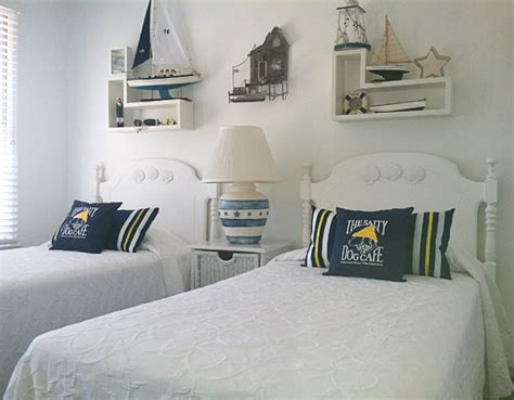 nautical bedroom decor bedroom decor nautical 28 images nautical bedroom