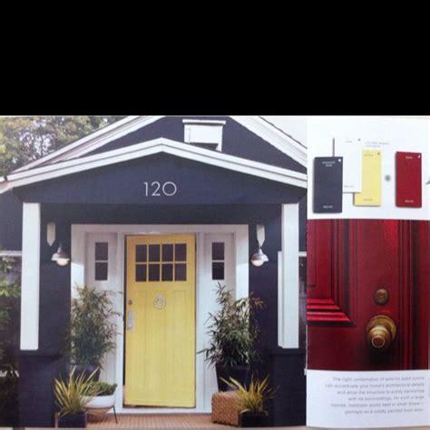 martha stewart paint colors exterior house 1000 images about exterior color ideas on