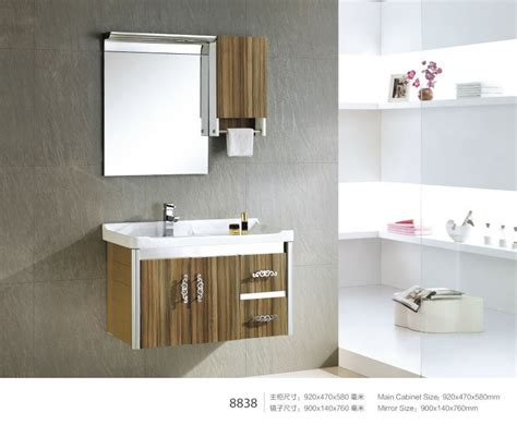commercial bathroom size big size modern quality commercial bathroom vanities buy