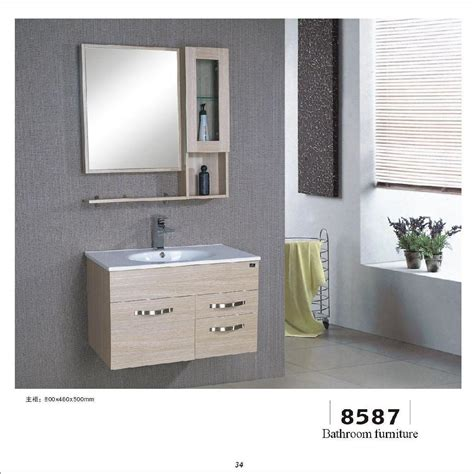 mirrors bathroom vanity bathroom vanity mirror size 2016 bathroom ideas designs