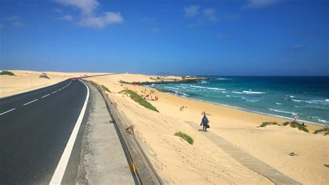 best beach fuerteventura best things to do and places to go on fuerteventura