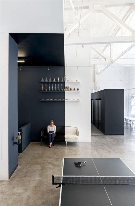 office space designer best 25 decathlon ideas on beginner near
