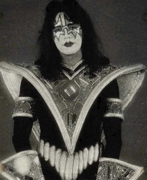 ace of the ace ace frehley photo 29135639 fanpop