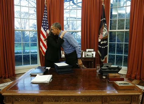 president oval office president obama signs bills in the oval office of white