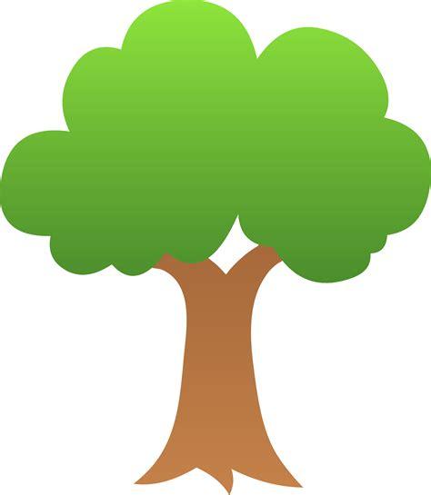 trees clipart trees tree clipart free clipart images clipartix