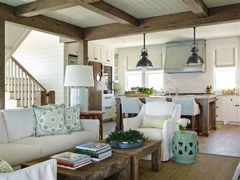 house interiors 202 best house interiors images on