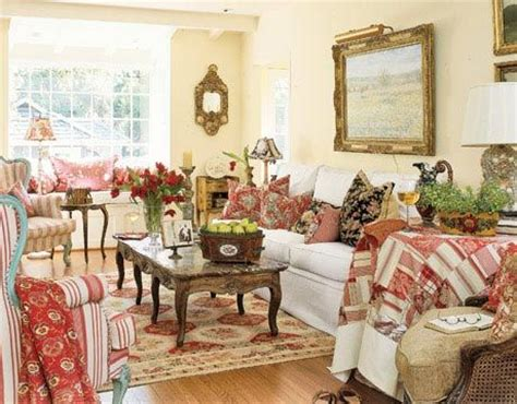 pictures of country homes interiors 100 living room decorating ideas you ll