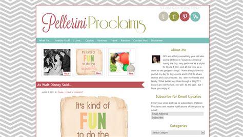 designer blogs custom designs portfolio modern style