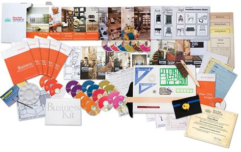 best interior design courses home study interior design courses best home design