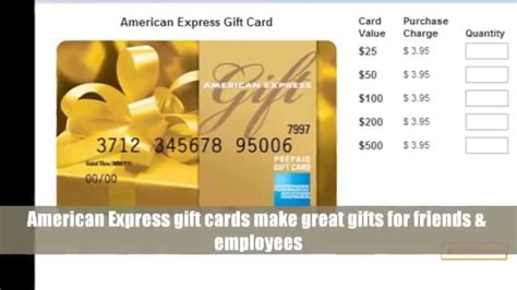 make cards coupon code american express gift card promo coupon codes