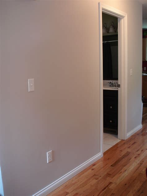 behr paint colors burnished clay lovely crafty home burnished clay walls