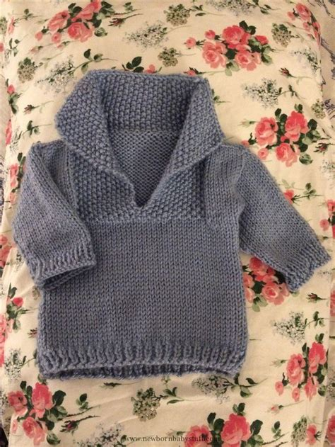 easy baby jacket knitting pattern baby knitting patterns easy knit baby sweater this is