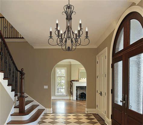 homebase chandelier foyer chandelier on foyer lighting teak and