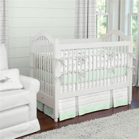 baby crib bedding neutral neutral baby crib bedding sets spillo caves