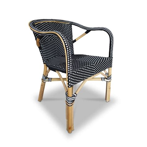Chair Australia by Outdoor Cafe Chairs Australia Oscarsfurniture Home