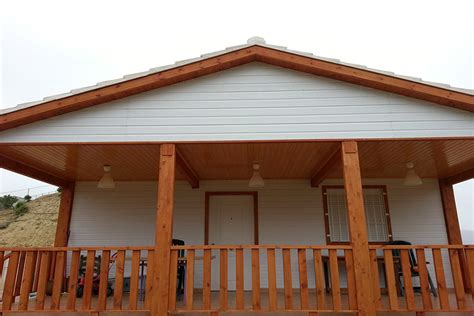 casas de madera canexel casas de madera canexel casas de madera en daype with
