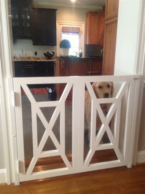 interior pet door williams interior design doggie door to die for