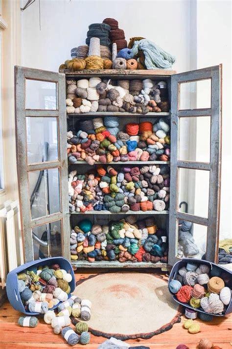 stash knits that stash pretty yarn