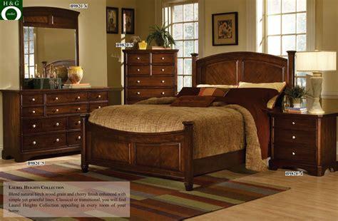 4 bedroom furniture set bedroom furniture sets wood design ideas 2017 2018