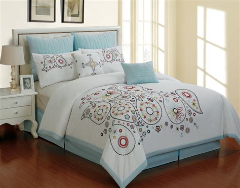 california comforter sets california king comforter lookup beforebuying