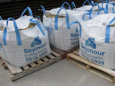 woodworking supplies sydney seymour building supplies on huntingwood nsw 2148 whereis 174