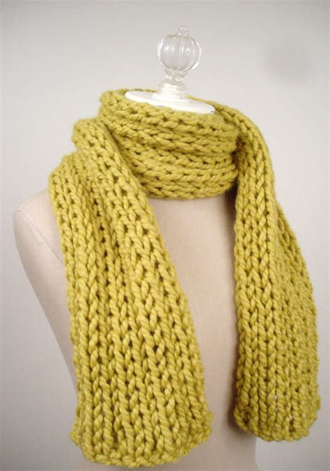 easy knit pattern free scarf knitting patterns a knitting