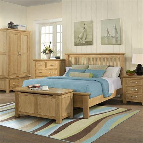 oak furniture bedroom sets bedroom furniture oak furniture uk