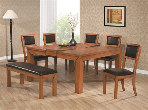 8 seat dining room table sets 1000 images about dining room tables on sets