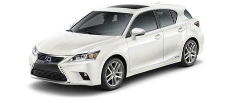 Lexus Ct 200 H by 2017 Lexus Ct200h Lease Special My Auto Broker