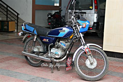 yamaha rxs blue made in for sell clickbd