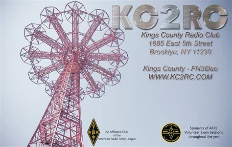 how to make qsl cards some club qsl card ideas county radio club