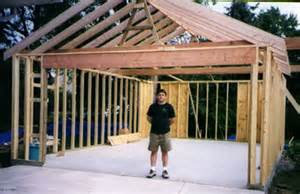 plans for building a garage garage steel buildings